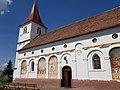 Biserica Duminica Floriilor (3)SB-II-m-B-12317.jpg
