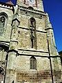 Biserica Neagră 10.jpg