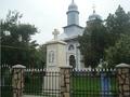 Biserica de la Sus.png