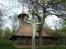 Biserica de lemn din Chesau (113).JPG