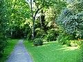 Bishop's Garden - panoramio.jpg