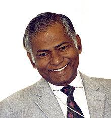 tamil alte schauspielerin namen liste fotos