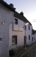 Bishop Leighton's house, Culross.png