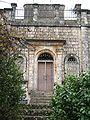Bishophousejerusalem3.jpg