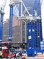 Bishopsgate Cranes, EC2.jpg