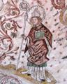 Biskop Overselo.png