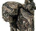 Bismuth-d06-112b.jpg