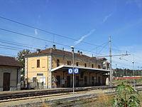 Bistagno station.jpg