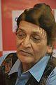 Biswajit Deb Chatterjee - Kolkata 2014-02-09 8721.JPG