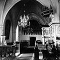 Bjäresjö kyrka - KMB - 16000200049817.jpg