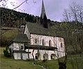 Bkk chapel.jpg