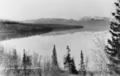 Blåsjön2 1930t.png