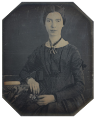 Black-white photograph of Emily Dickinson2.png