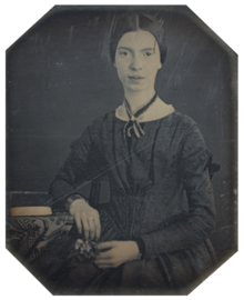 https://upload.wikimedia.org/wikipedia/commons/thumb/5/56/Black-white_photograph_of_Emily_Dickinson2.png/220px-Black-white_photograph_of_Emily_Dickinson2.png