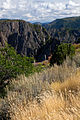 Black Canyon of the Gunnison (6257300003).jpg