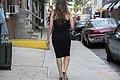 Black Dress (30381856122).jpg