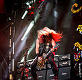 Black Label Society - Wacken Open Air 2015-1716.jpg