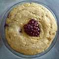 Blackberry corn muffin squircle (5307148962).jpg