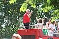 Blackhawks Parade (9216999030).jpg