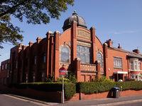 Blackpool United Hebrew Synagogue 3.jpg