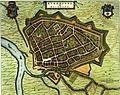 Blaeu 1652 - Roermond.jpg
