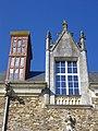 Blain – château de la Groulaie (06).jpg