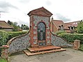 Blakeney War Memorial (geograph 4592770).jpg