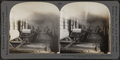 Bleaching vats for cloth in the piece. Silk industry, South Manchester, Conn., U.S.A, by Keystone View Company.png