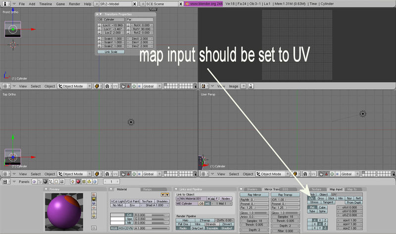 Blender map input UV.jpg
