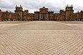 Blenheim Palace 103.jpg