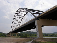 Blennerhassett Bridge 038.jpg