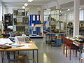 Bletchley Park IMG 3556.JPG