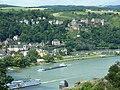 Blick auf Burg Rheinfels - panoramio (1).jpg