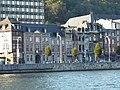 Blick von Outremeuse auf die Lütticher Altstadt - panoramio.jpg