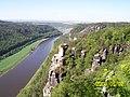 Blick von der Festung Königstein - panoramio (1).jpg