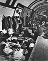 Blitz West End Air Shelter.jpg