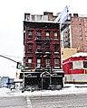 Blizzard Day in NYC (4391407029).jpg