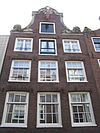 bloemstraat 9 and 11 top