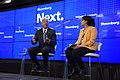 Bloomberg Next Government Luncheon (30813502260).jpg