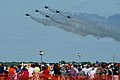 Blue Angels Media Kit 2014 120908-N-LD780-703.jpg