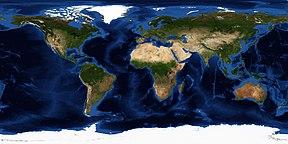 Atlantik (Erde)