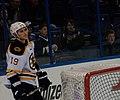 Blues vs. Bruins-9226 (6978068321).jpg