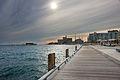 Boardwalking (2900118123).jpg