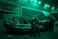 Boat Operations from the USS Green Bay (LPD 20) 150311-M-CX588-287.jpg