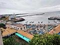 Boatingview kanyakumari.jpg