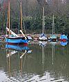 Boats at Penryn (8635715712).jpg