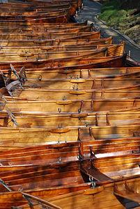 Boats in Dedham.jpg