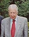 BobUhlenbeck2002.jpg