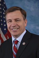 Bobby Schilling, Official Portrait, 112th Congress.jpg