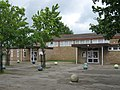 Bockhanger Library - geograph.org.uk - 1309102.jpg
